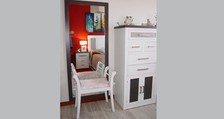 El dormitorio pamplona elegant el dormitorio pamplona - El dormitorio pamplona ...